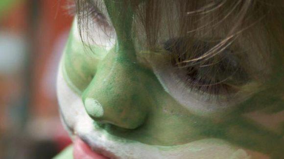 Perspektive Daheim: Qualität und Erfahrung aus mehrjähriger kinderintensivpflegerischer Arbeit wird.