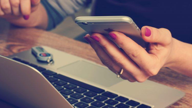 Vorsicht ist besser als Nachsicht. Bei Online-Rechnungen lohnt es sich, ganz genau hinzuschauen.