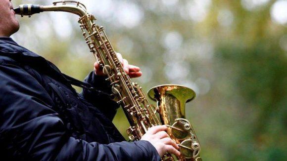 In Köpenick wird es künftig keine Jazz-Klänge mehr zu hören geben.