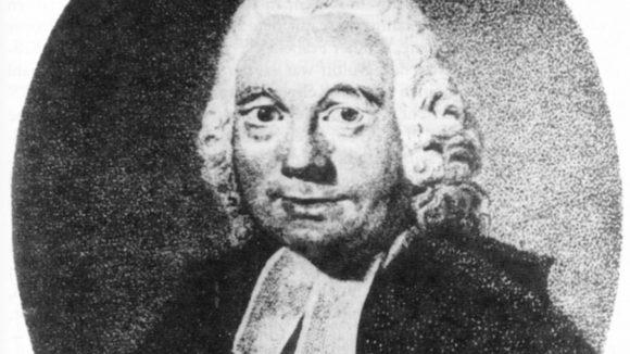 Johann Peter Süßmilch wurde 1707 in Zehlendorfs Dorfkurg, der heutigen Berliner Straße 2, geboren.