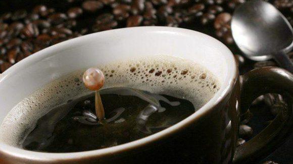 Was macht einen richtig guten Kaffee aus? Das erfahren Sie beim Kaffee Campus 2013.