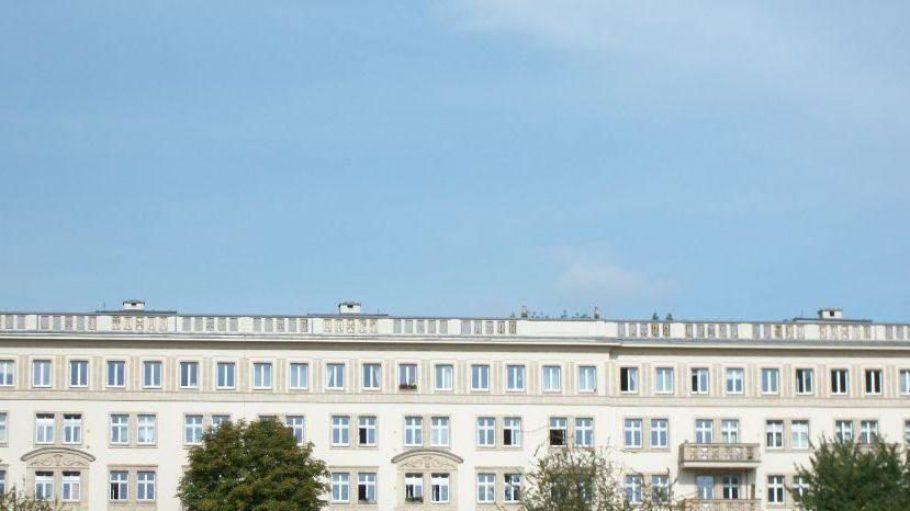 Ein neuer Senats-Beschluss hat Auswirkungen auf den Wohnungsmarkt in Berlin.