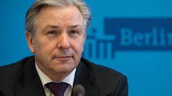 Der Regierende Bürgermeister von Berlin hat sich in einem Interview mit dem Tagesspiegel am Sonntag zu Wort gemeldet und Widerspruch von verschiedenen Seiten hervorgerufen.