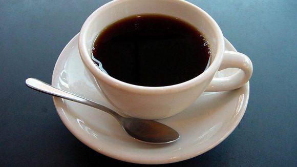 Ob klassisch oder in einer von unzähligen Varianten: Kaffee ist bei vielen beliebt.