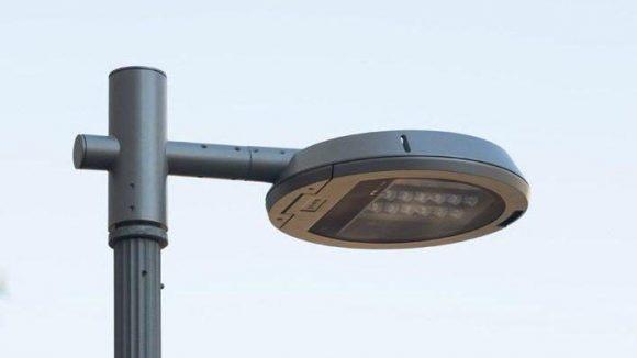 RFL500 trägt auf der LED-Musterstrecke zwar nicht den schönsten Namen - aber vielleicht ist die Leuchte trotzdem dein Favorit?