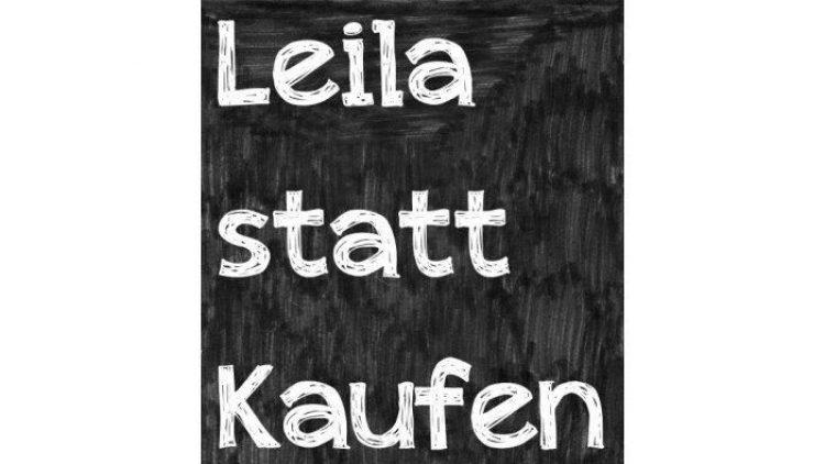 Nachhaltige Geschäftsidee: Berlins erster Leihladen in Prenzlauer Berg.