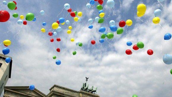 Berlins Kieze feiern am 31. Mai ein großes Fest!