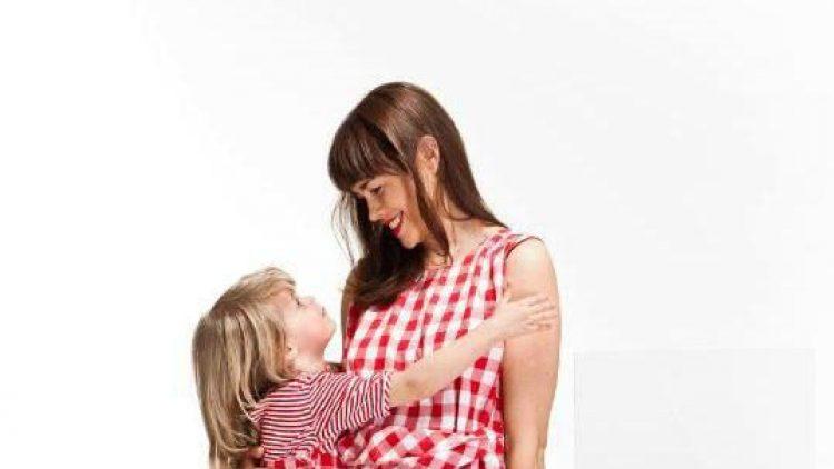 Mamis mit Kind sind im Britax Römer Mammys Blogger Café herzlich willkommen.