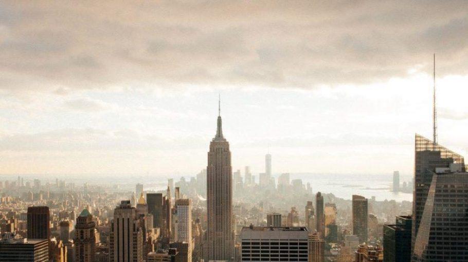 Höher, schneller, weiter. Dafür aber auch lauter und ausgesprochen teuer. NYC hat im Vergleich zu Berlin einige Nachteile.