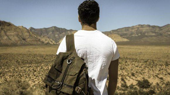 Wohin soll die Reise gehen? Das Festival Alfilm öffnet neue Perspektiven auf die arabische Welt.