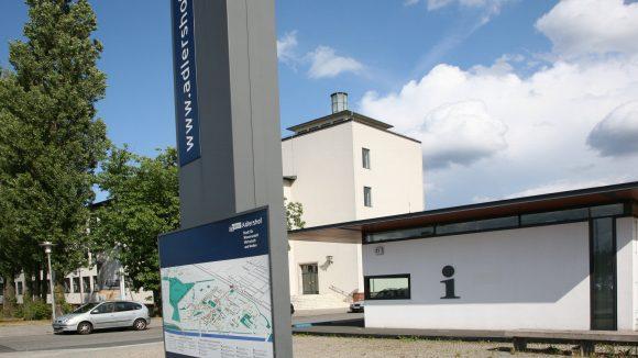 Pittiplatsch, The Voice of Germany und das Kanzlerduell: Aus der Mediacity Adlershof kommen zahlreiche Produktionen.