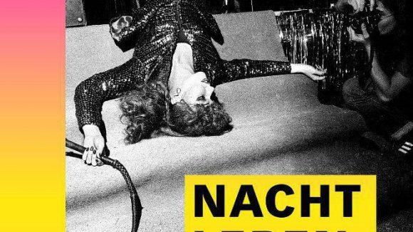 Dance till you're dead! Berlin blickt auf eine Partykultur zurück, die umhaut.