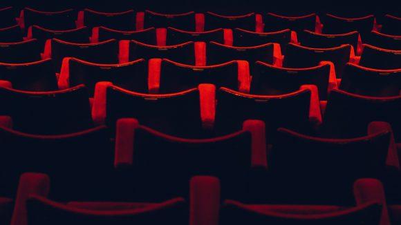 Geplant für Frühjahr 2017: ein neues Yorck-Kino mit sieben Sälen zwischen Kant- und Hardenbergstraße.