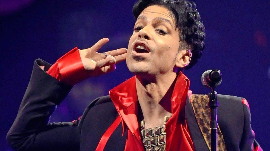 Prince ist am 21. April 2016 verstorben. Wir erinnern an sein letztes Konzert in Berlin.