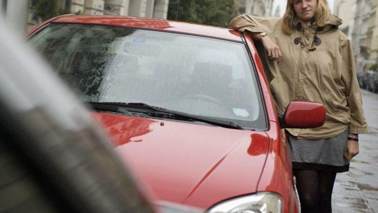 Fremde Autos problemlos leihen, das ist die Idee von dem Online-Service Nachbarschaftsauto mit Sitz im Prenzlauer Berg.