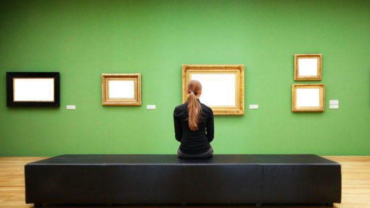 Auch 2012 haben in Berlin wieder zahlreiche neue Galerein eröffnet.