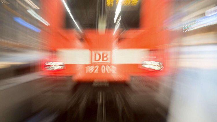 Neuer Halt für Regionalzüge in Berlin: Mahsldorf wird an die Regionalbahn nach Kostrzyn/Küstrin angebunden.