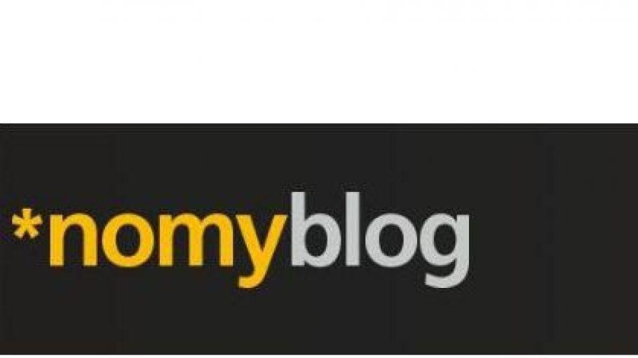 Der Blog mit Ideen für Gastronomie, Essen, Trinken und Ausgehen.