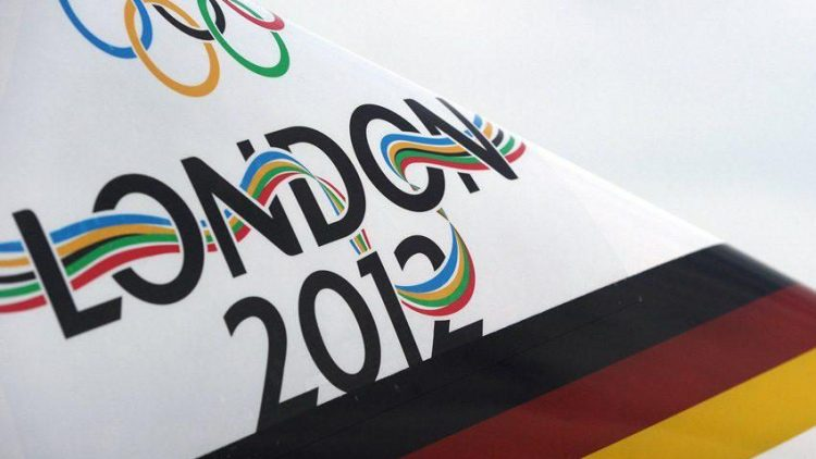 In einer guten Woche geht's los! Auch zahlreiche Berliner Sportler werden die Ehre ihrer Vereine bei den 30. Olympischen Sommerspielen in London hochhalten. Ihnen gilt die besondere Aufmerksamkeit des ersten Olympia-Public-Viewings auf der Tempelhofer Freiheit.