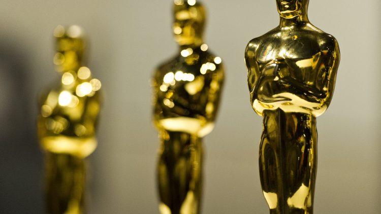 """Jeder will eine der begehrten Statuetten. Ein Screening der nominierten Shorts aus der Kategorie """"Live Action"""" gibt es heute im Babylon."""
