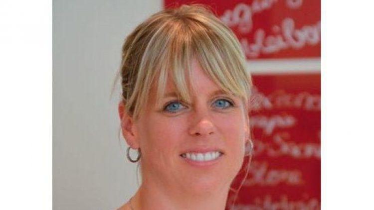 Physiotherapie Stefanie Stengel