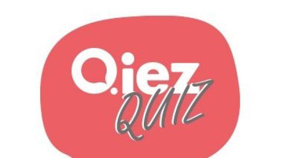 Wie gut kennst du Berlin? Mach das QIEZ-Qiez und finde es heraus!