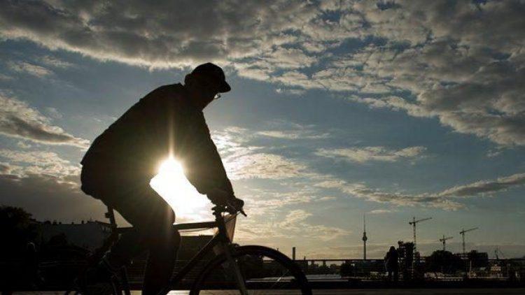 Es muss noch viel geschehen, damit Radfahren in Berlin zu einem uneingeschränkten Vergnügen wird.