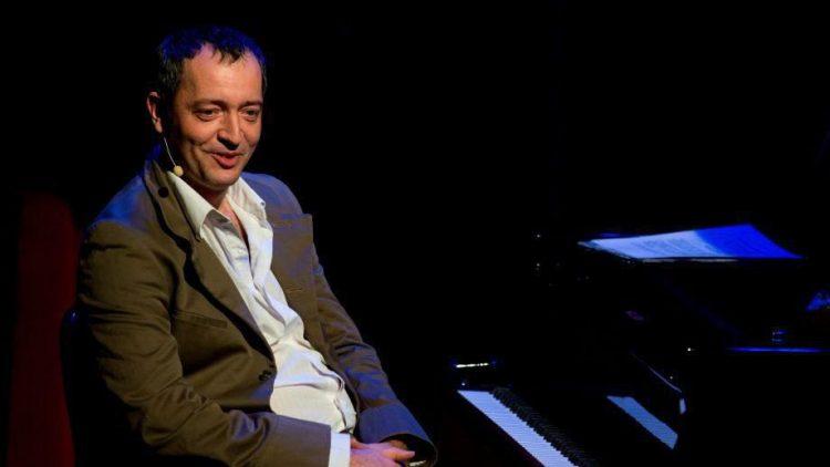 Der Kabarettist Rainald Grebe hat dem Bundesland Brandenburg sogar einen Song gewidmet.