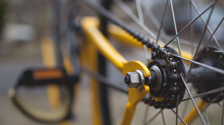 Fahrrad ist Trumpf. Das haben die Initiatoren des Fahrrad-Volksentscheids gerade bewiesen.