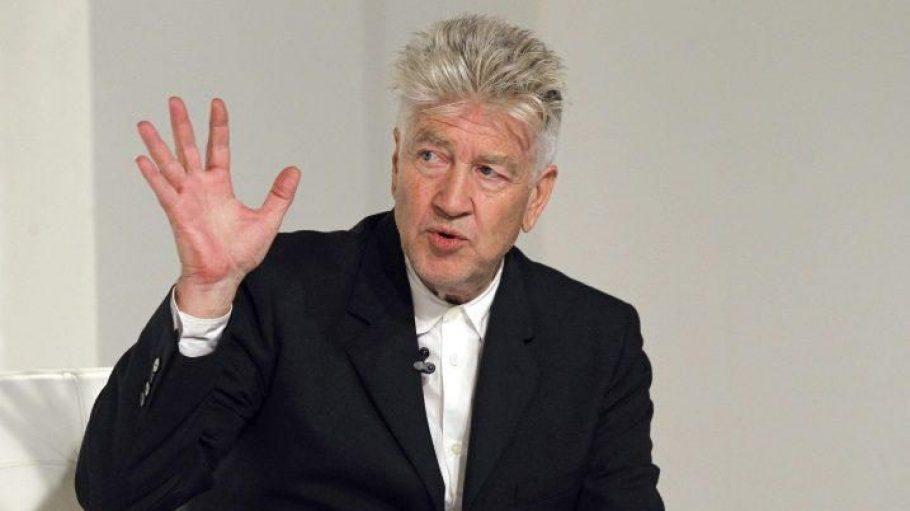 """Nun kommt sie doch, die von Fans herbeigesehnte dritte """"Twin Peaks""""-Staffel von KUlt-Regisseur David Lynch. Wer vorher schon etwas amerikanische Kleinstadt-Atmosphäre schnuppern möchte, kann dies demnächst in Tempelhof tun."""