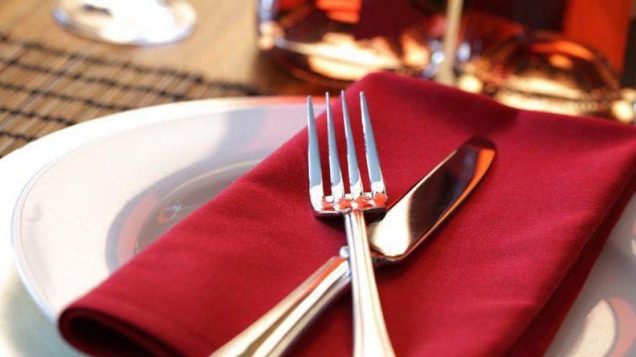 Restaurants in Wilmersdorf