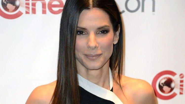 Hier ist der hübsche Hollywood-Star auf der CinemaCon 2013 in Las Vegas zu sehen.