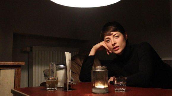 """Katharina Nesytowa fing beim Theater an und spielt nun vor allem in Film und Fernsehen. Für """"Im Angesicht des Verbrechens"""" gab es zusammen mit dem Ensemble 2010 sogar den Preis in der Kategorie Beste Leistung Fiktion."""