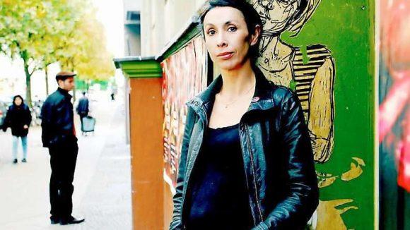 Die derzeitige Leiterin des Ballhauses in der Naunynstraße übernimmt ab 2013 die Intendanz am Maxim Gorki Theater. Dabei wollte Shermin Langhoff eigentlich weg aus Berlin.