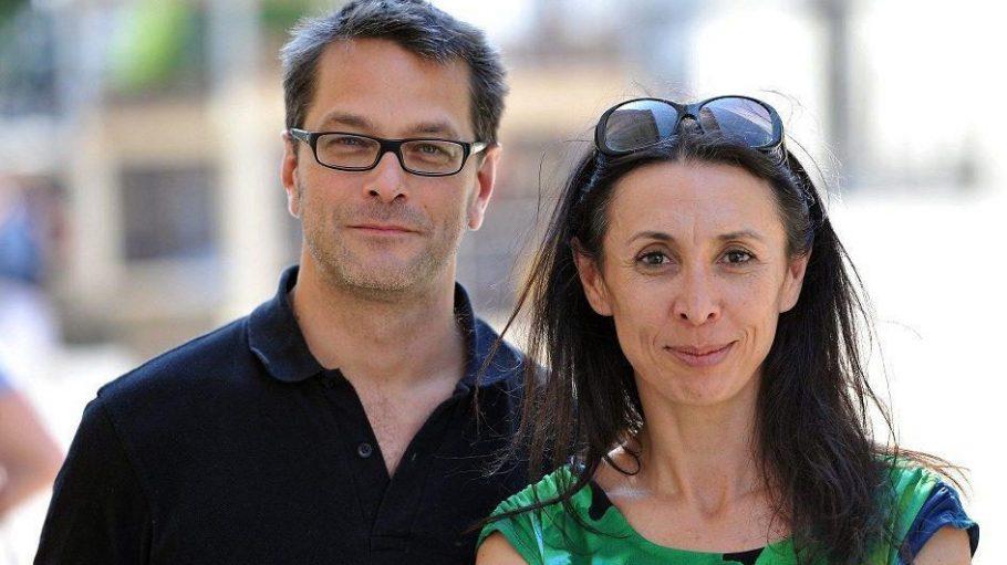 Shermin Langhoff und Jens Hillje bilden die neue Leitung des Maxim Gorki Theaters und bringen viele neue Impulse mit.