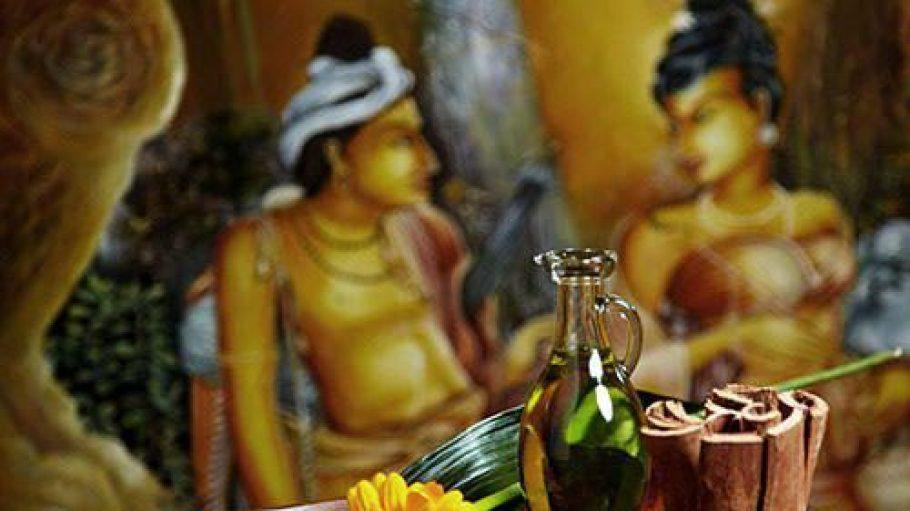 Sri Lanka ist eigentlich gar nicht so weit weg - das Siddhalepa Center lädt zu einem Ausflug in die Welt des Ayurveda ein.