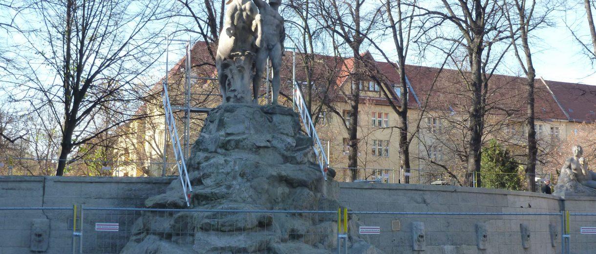 Platz 2021 rüdesheimer weinbrunnen Gratis in