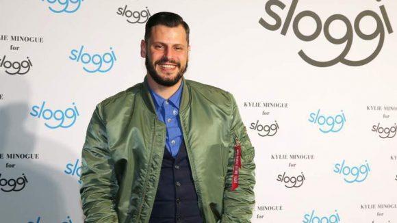 """Schauspieler und Stylist Manuel Cortez, der gerade mit dem Format """"Schrankalarm"""" bei Vox zu sehen war, finden wir ja ziemlich sympathisch."""