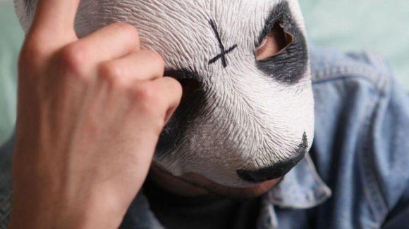 Der Mädchenschwarm mit der Panda-Maske Cro tritt ebenfalls auf.
