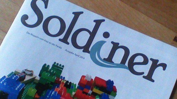 Soldiner Kiez