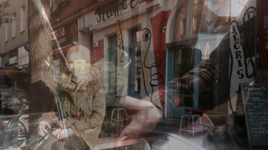 Sprechstunde Christine Neder in Kreuzberg