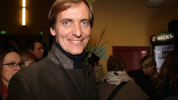 """... Regisseur Lars Kraume, der bereits diverse """"Tatorte"""" zu verantworten hat ..."""