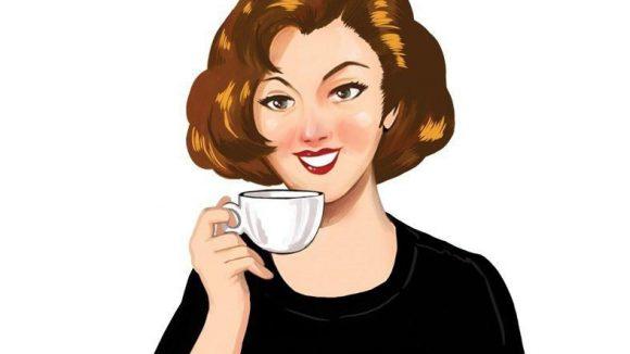 Gehören Sie auch zu den Kaffee-Junkies? Dann ist diese neue App das Richtige für Sie.