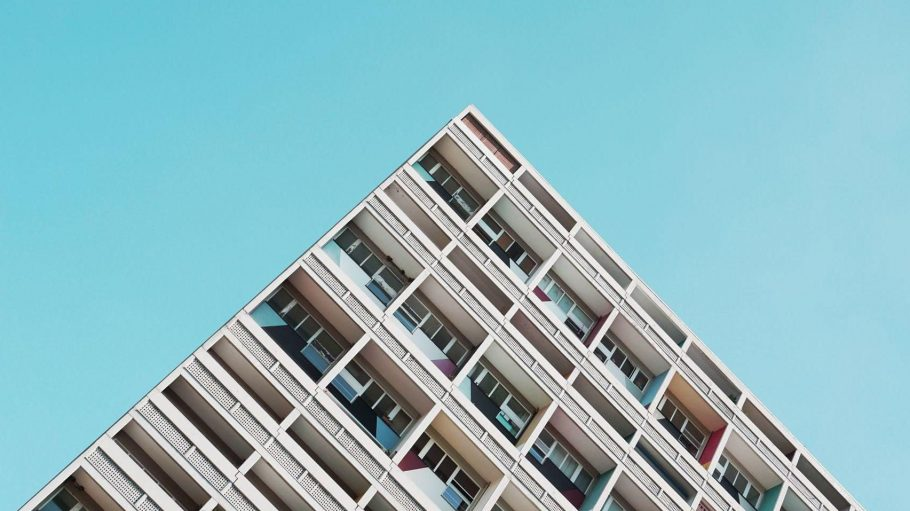 Hoch hinaus wollen sie alle, Berlins Gründer! The Hundert bietet ihnen die prima Chance, ihre coole Geschäftsidee vorzustellen!