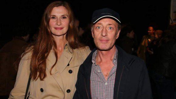 """... sowie die in Polen geborene Schauspielerin Karina Krawczyk, die übrigens einen gemeinsamen Sohn mit Campino hat, und Wilfried Hochholdingern (""""Inglourious Basterds"""")."""