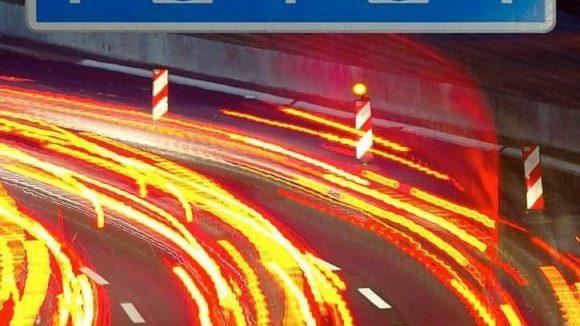 Wie ist die Meinung der Bezirkspolitiker zur Verlängerung der Stadtautobahn?