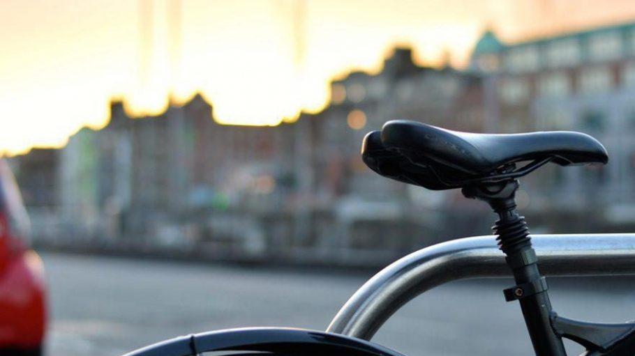 Innerhalb des S-Bahnrings fahren inzwischen mehr Leute mit dem Rad als mit dem Auto. Wäre doch schön, wir würden das an den Straßen auch merken.