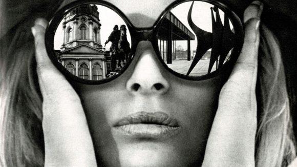 """Die .berlin-Domain ist perfekt, auch für eine Ausstellung wie """"West:Berlin - Eine Insel auf der Suche nach Festland"""", wie sie derzeit im Ephraim-Palais gezeigt wird."""