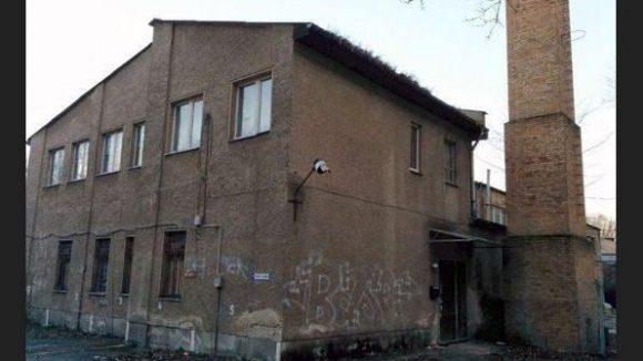 Wo künftig in Pankow gebaut wird