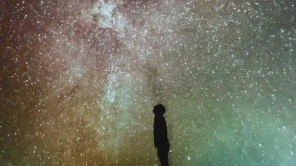Endlich kann man im Zeiss Planetarium an der Prenzlauer Allee wieder Sterne gucken - und mehr als das.